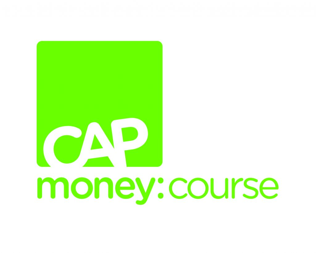 CAP_money_course logo